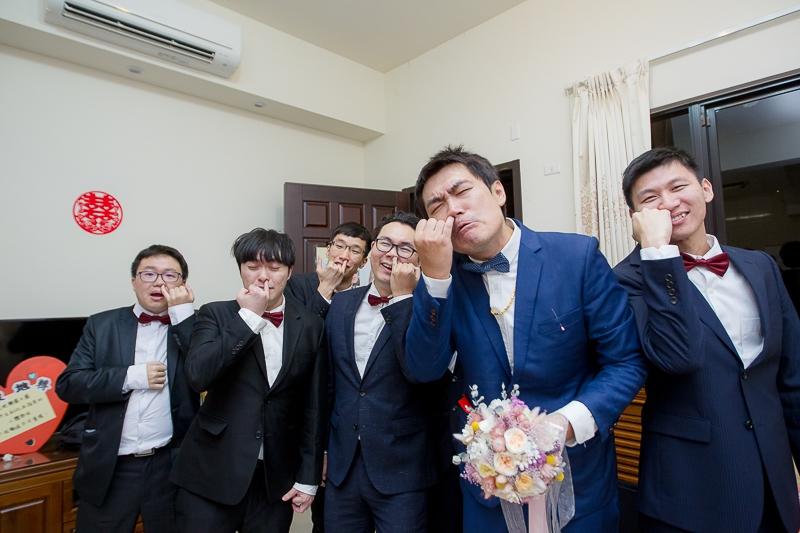 Wedding_0760.jpg