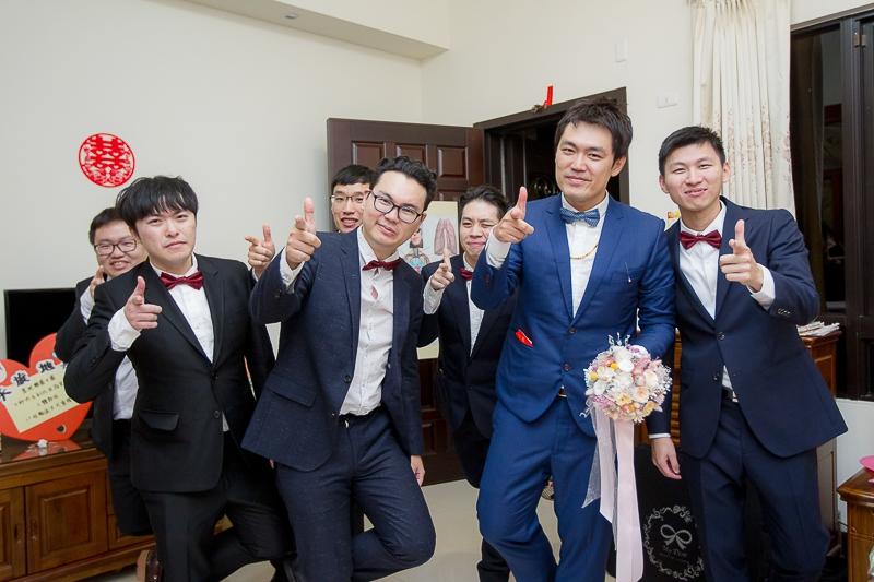 Wedding_0763.jpg