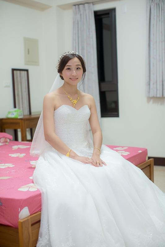 Wedding_0764.jpg