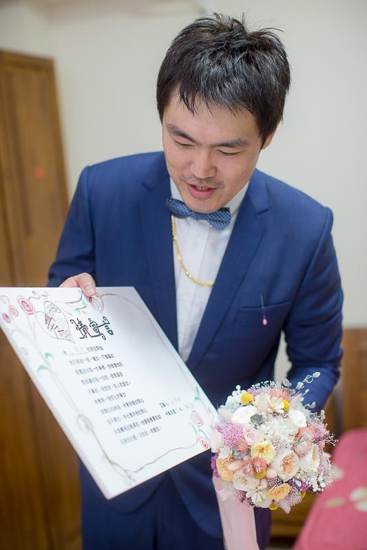 Wedding_0768.jpg