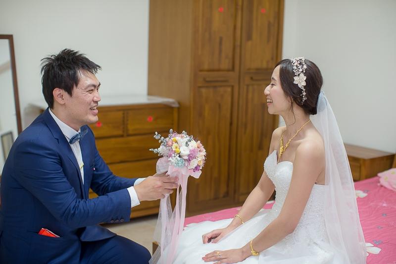 Wedding_0771.jpg