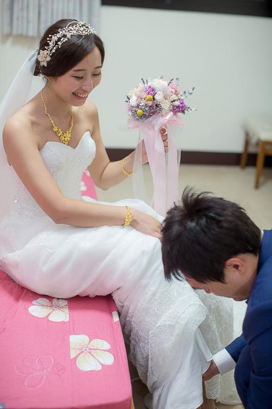Wedding_0774.jpg