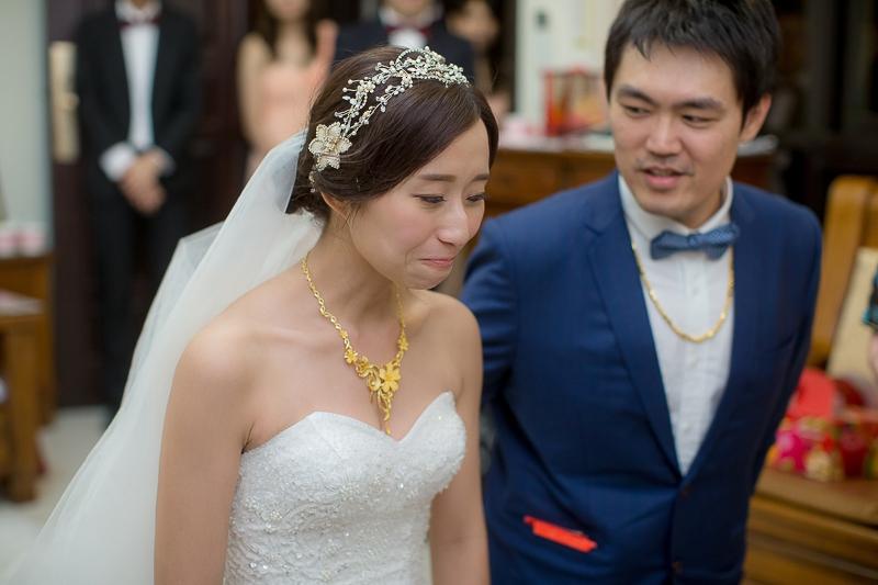 Wedding_0788.jpg