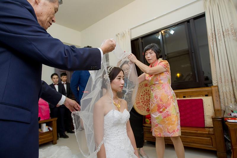 Wedding_0798.jpg