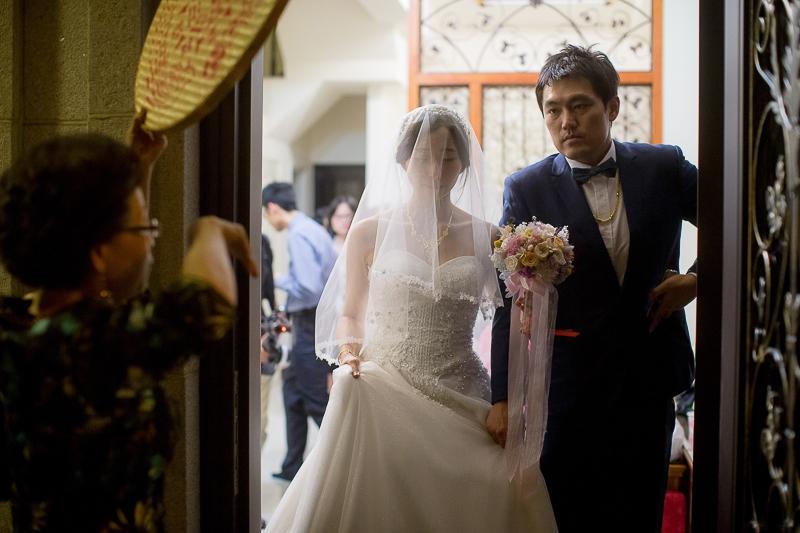 Wedding_0803.jpg