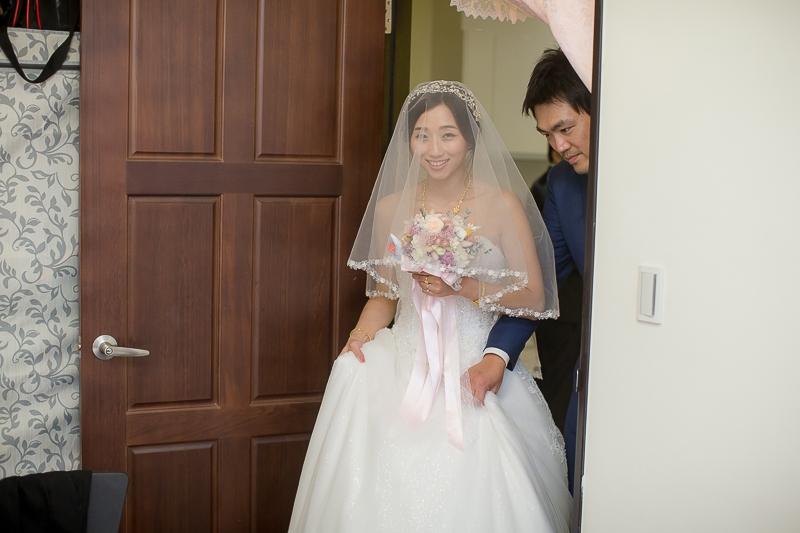 Wedding_0828.jpg