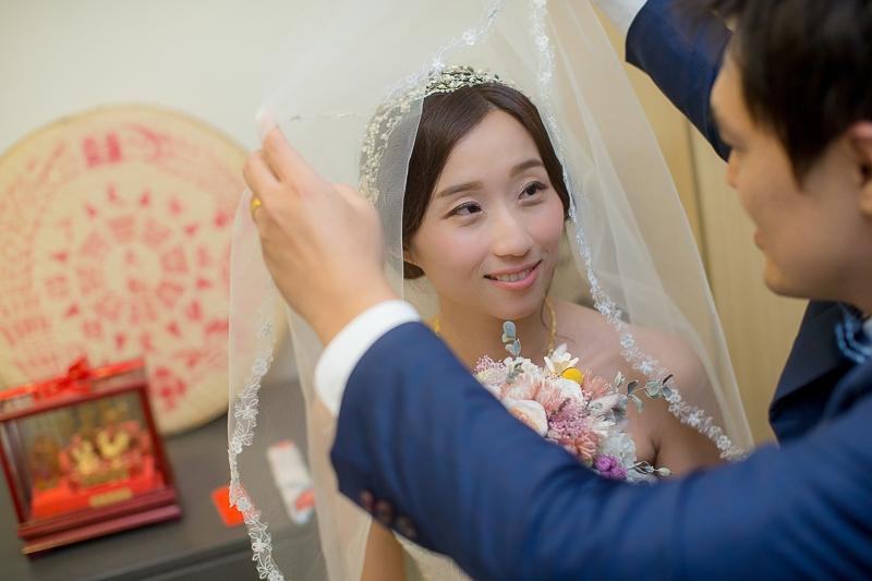 Wedding_0832.jpg