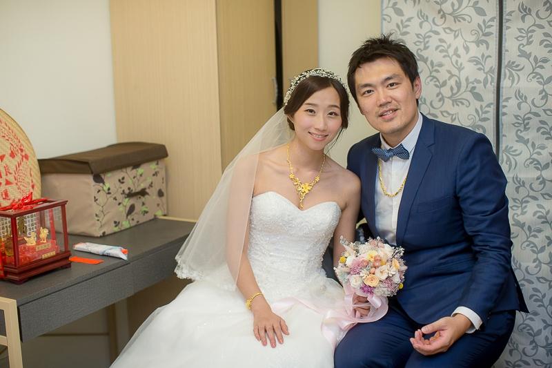 Wedding_0834.jpg
