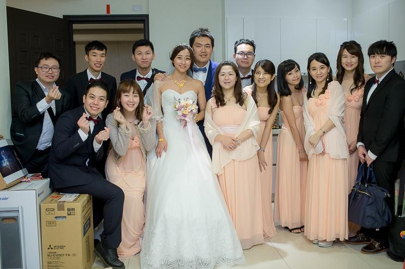 Wedding_0844.jpg