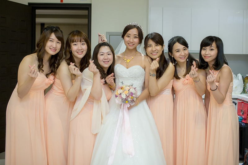 Wedding_0847.jpg