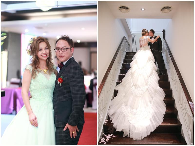 台北婚攝小游@奇真會館 儒與琳婚禮紀錄 饅頭爸團隊1112_Blog_001.jpg