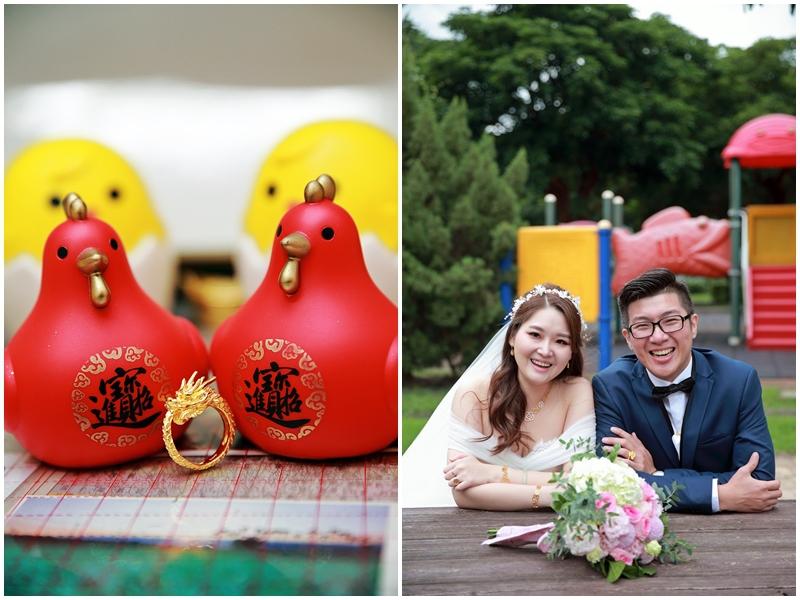 台北婚攝小游@大風車婚宴餐廳 堯與潔 婚禮紀錄 饅頭爸團隊1123_Blog_001.jpg
