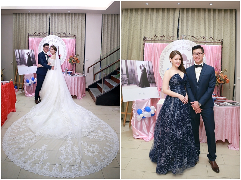 台北婚攝小游@大風車婚宴餐廳 堯與潔 婚禮紀錄 饅頭爸團隊1123_Blog_002.jpg