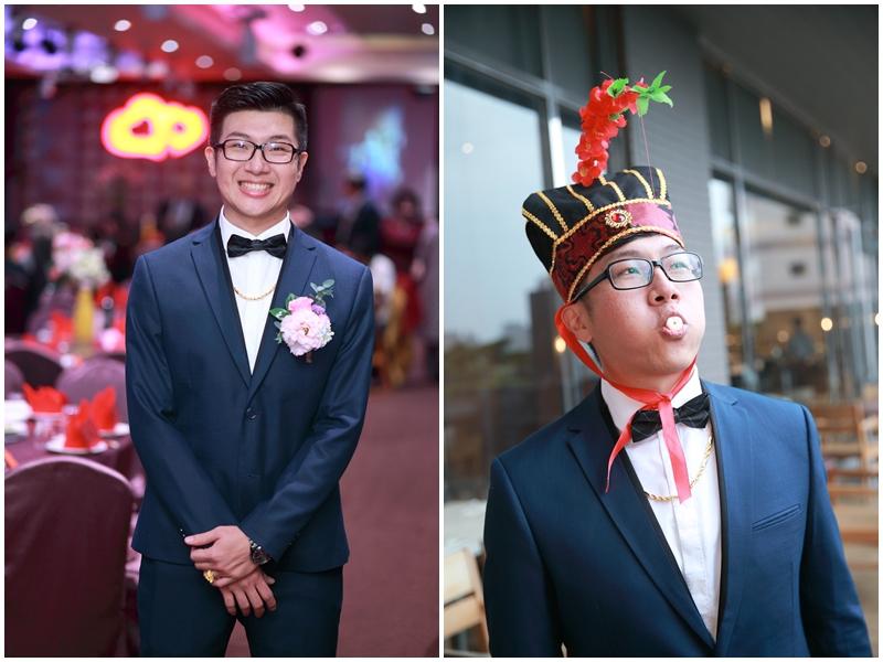 台北婚攝小游@大風車婚宴餐廳 堯與潔 婚禮紀錄 饅頭爸團隊1123_Blog_004.jpg