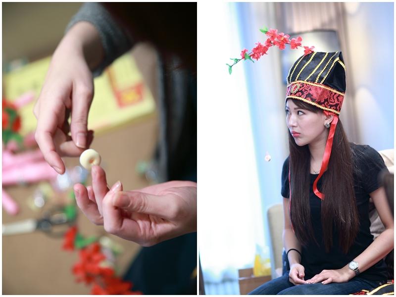 台北婚攝小游@大風車婚宴餐廳 堯與潔 婚禮紀錄 饅頭爸團隊1123_Blog_006.jpg