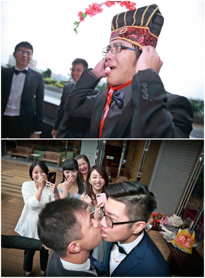 台北婚攝小游@大風車婚宴餐廳 堯與潔 婚禮紀錄 饅頭爸團隊1123_Blog_007.jpg