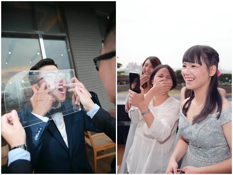 台北婚攝小游@大風車婚宴餐廳 堯與潔 婚禮紀錄 饅頭爸團隊1123_Blog_008.jpg