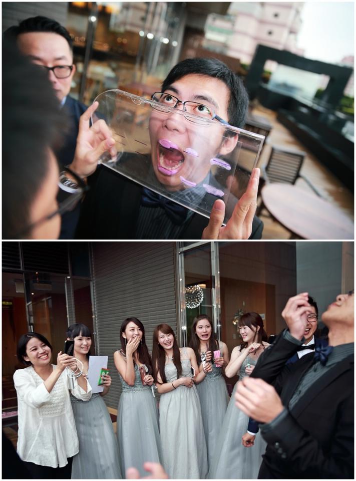 台北婚攝小游@大風車婚宴餐廳 堯與潔 婚禮紀錄 饅頭爸團隊1123_Blog_009.jpg