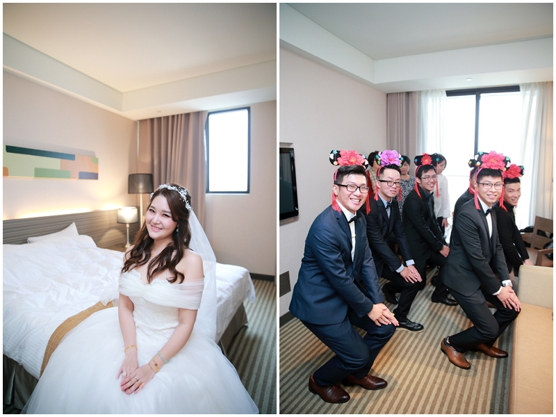 台北婚攝小游@大風車婚宴餐廳 堯與潔 婚禮紀錄 饅頭爸團隊1123_Blog_010.jpg