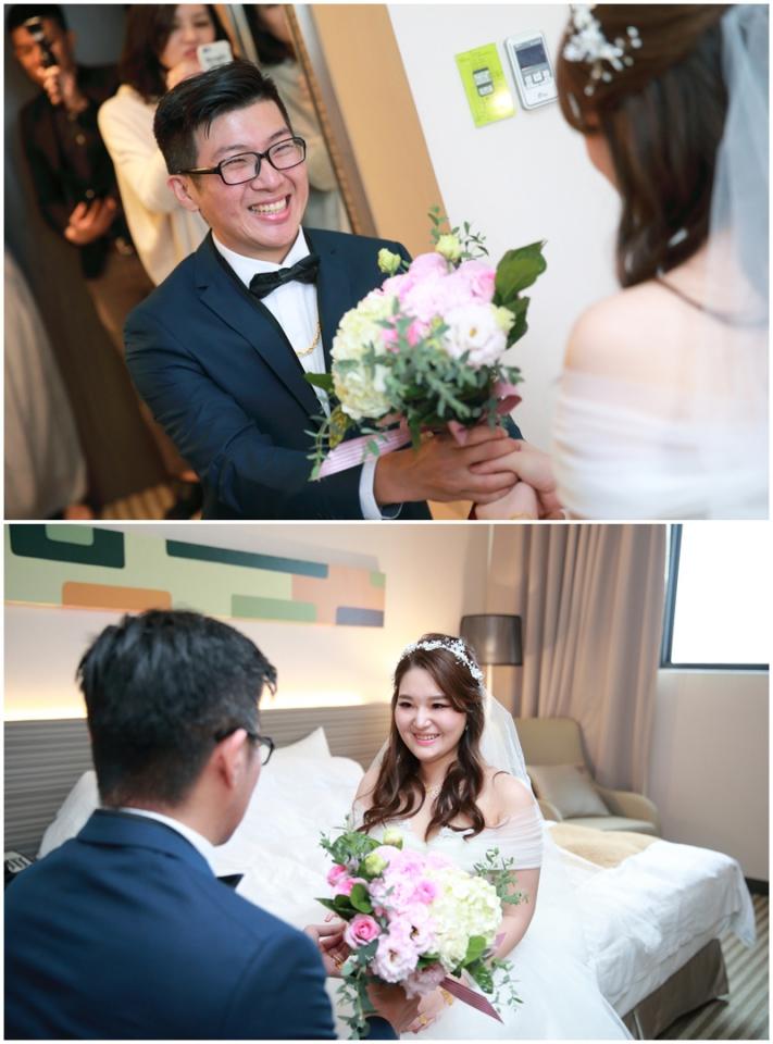 台北婚攝小游@大風車婚宴餐廳 堯與潔 婚禮紀錄 饅頭爸團隊1123_Blog_011.jpg