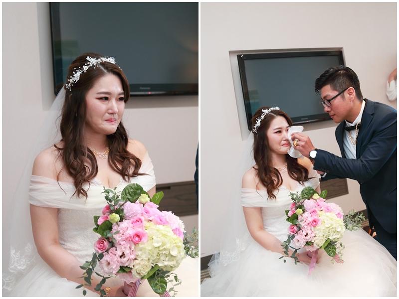 台北婚攝小游@大風車婚宴餐廳 堯與潔 婚禮紀錄 饅頭爸團隊1123_Blog_012.jpg