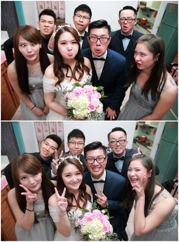 台北婚攝小游@大風車婚宴餐廳 堯與潔 婚禮紀錄 饅頭爸團隊1123_Blog_013.jpg