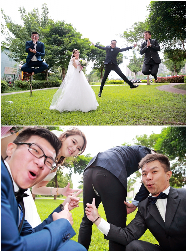台北婚攝小游@大風車婚宴餐廳 堯與潔 婚禮紀錄 饅頭爸團隊1123_Blog_015.jpg