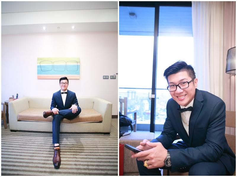 台北婚攝小游@大風車婚宴餐廳 堯與潔 婚禮紀錄 饅頭爸團隊1123_Blog_016.jpg