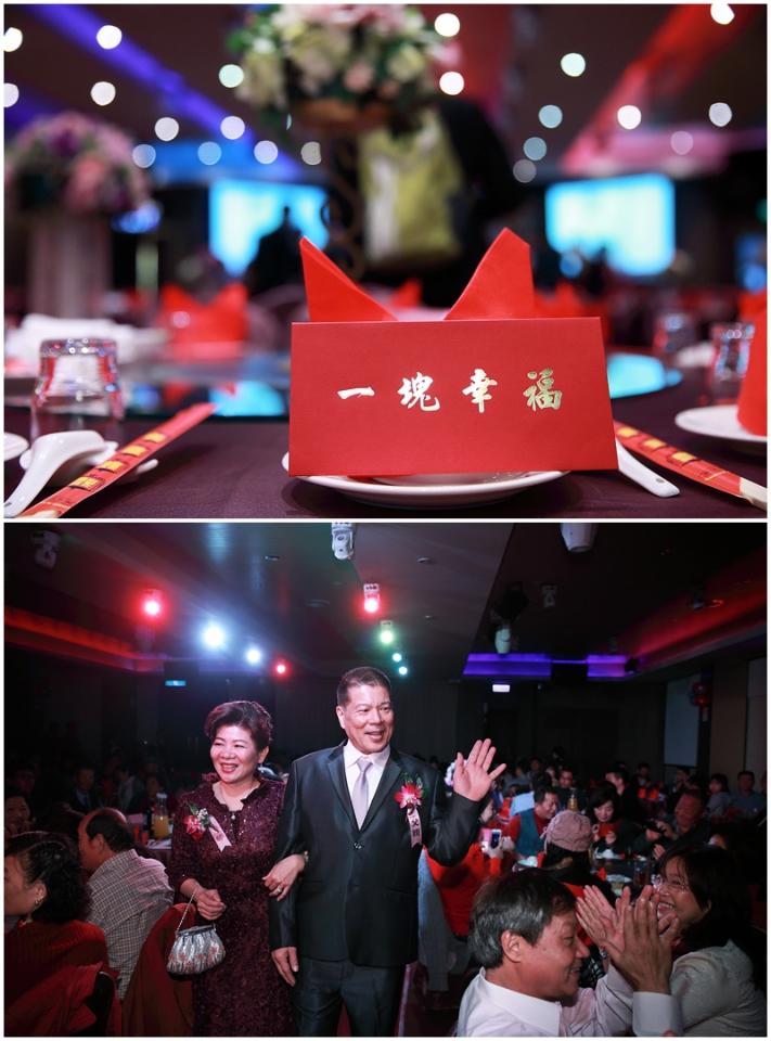 台北婚攝小游@大風車婚宴餐廳 堯與潔 婚禮紀錄 饅頭爸團隊1123_Blog_017.jpg