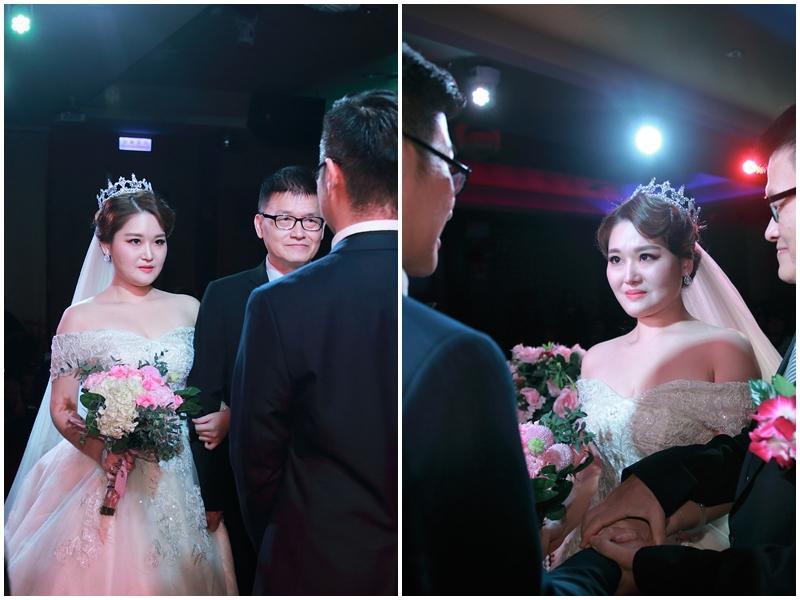 台北婚攝小游@大風車婚宴餐廳 堯與潔 婚禮紀錄 饅頭爸團隊1123_Blog_018.jpg