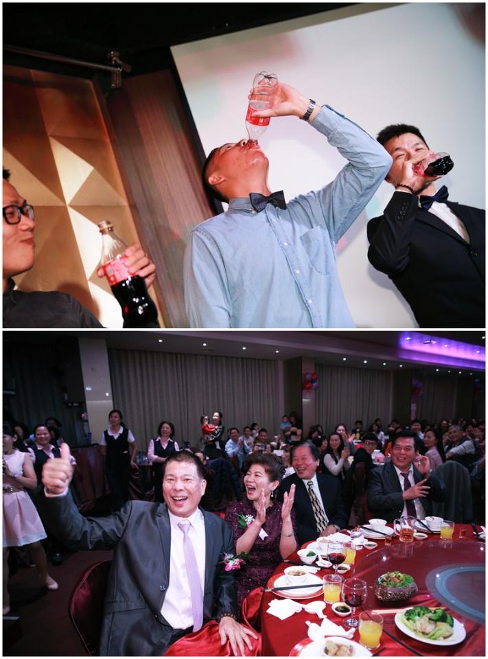 台北婚攝小游@大風車婚宴餐廳 堯與潔 婚禮紀錄 饅頭爸團隊1123_Blog_019.jpg