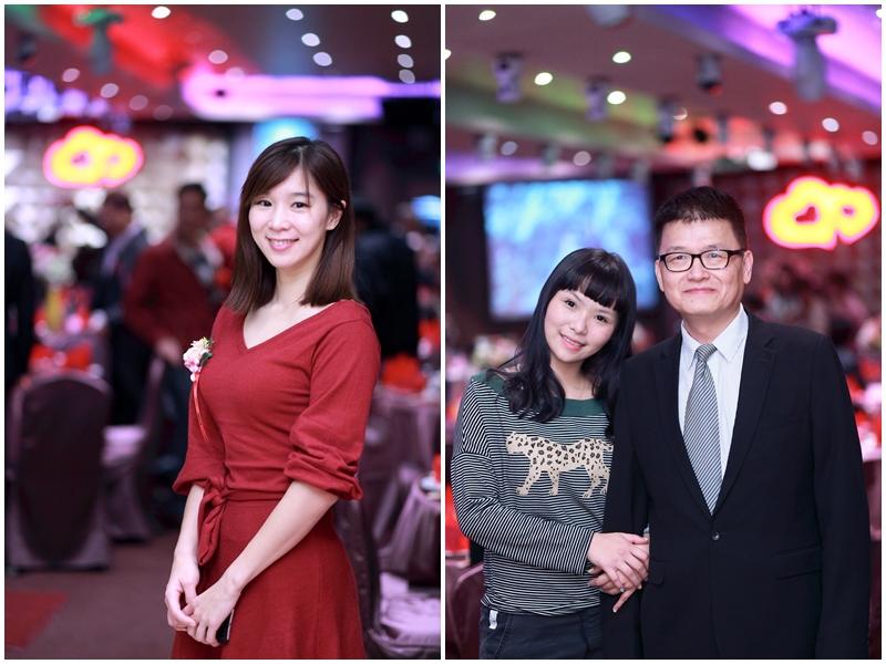 台北婚攝小游@大風車婚宴餐廳 堯與潔 婚禮紀錄 饅頭爸團隊1123_Blog_020.jpg