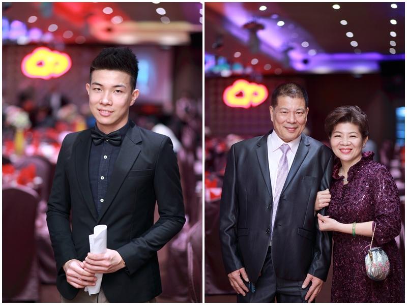 台北婚攝小游@大風車婚宴餐廳 堯與潔 婚禮紀錄 饅頭爸團隊1123_Blog_021.jpg
