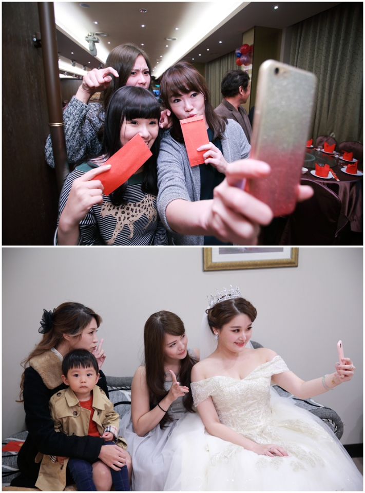 台北婚攝小游@大風車婚宴餐廳 堯與潔 婚禮紀錄 饅頭爸團隊1123_Blog_022.jpg
