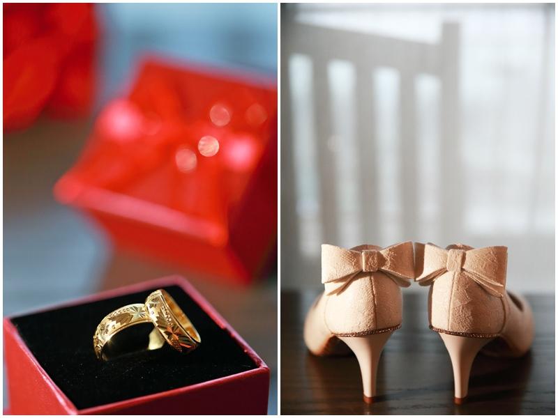 台北婚攝小游@大風車婚宴餐廳 堯與潔 婚禮紀錄 饅頭爸團隊1123_Blog_023.jpg