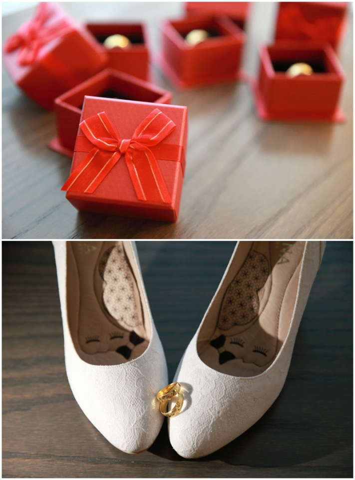 台北婚攝小游@大風車婚宴餐廳 堯與潔 婚禮紀錄 饅頭爸團隊1123_Blog_024.jpg
