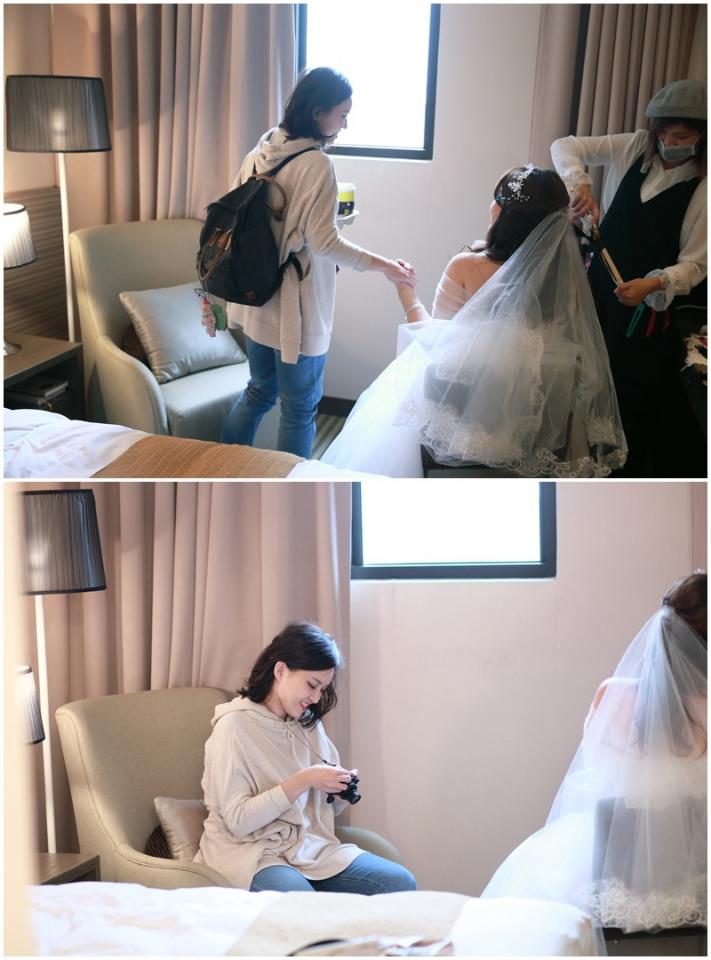 台北婚攝小游@大風車婚宴餐廳 堯與潔 婚禮紀錄 饅頭爸團隊1123_Blog_025.jpg