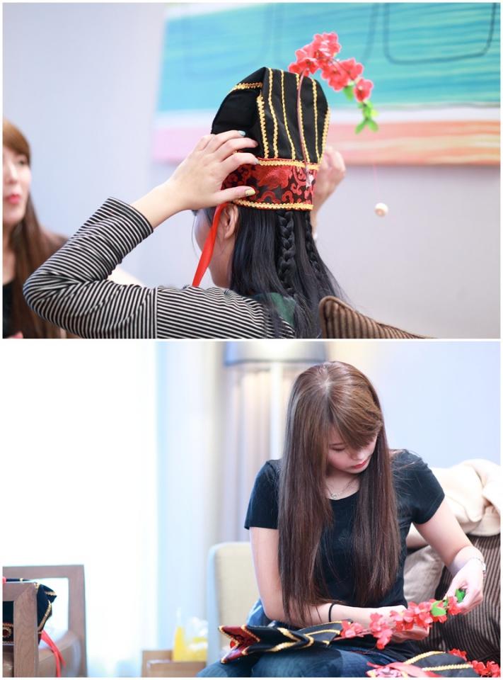 台北婚攝小游@大風車婚宴餐廳 堯與潔 婚禮紀錄 饅頭爸團隊1123_Blog_026.jpg