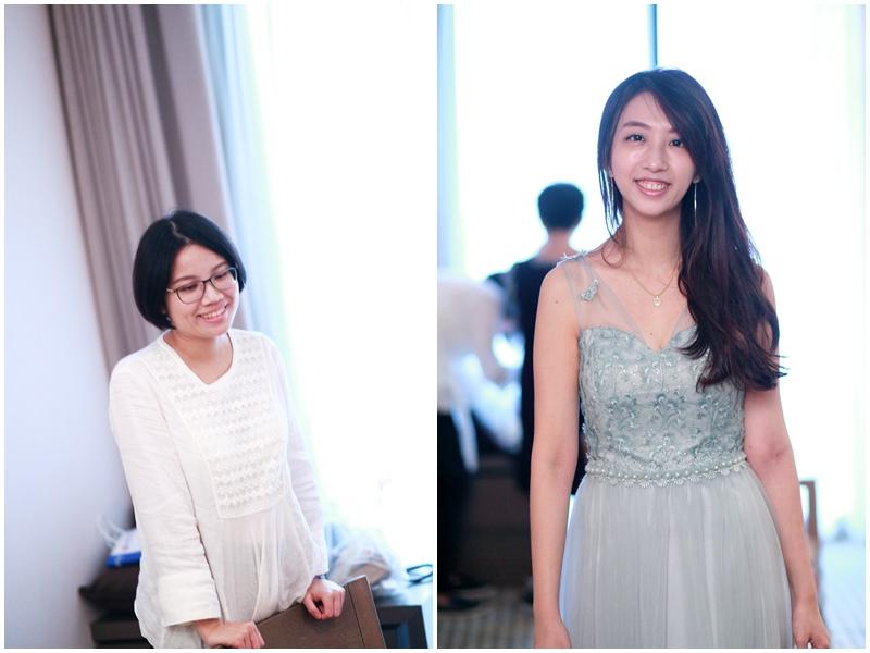台北婚攝小游@大風車婚宴餐廳 堯與潔 婚禮紀錄 饅頭爸團隊1123_Blog_028.jpg