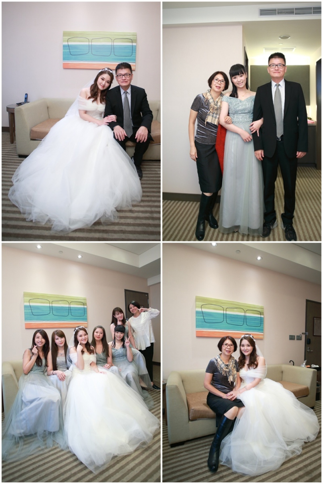 台北婚攝小游@大風車婚宴餐廳 堯與潔 婚禮紀錄 饅頭爸團隊1123_Blog_030.jpg