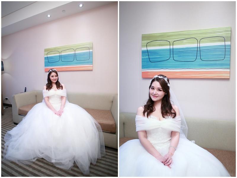 台北婚攝小游@大風車婚宴餐廳 堯與潔 婚禮紀錄 饅頭爸團隊1123_Blog_031.jpg