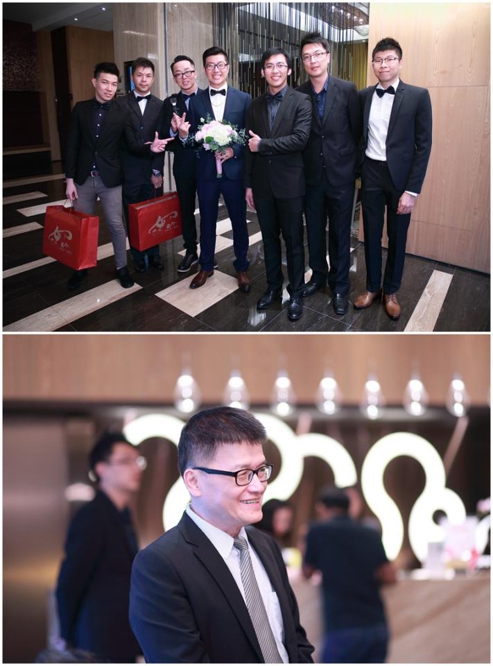 台北婚攝小游@大風車婚宴餐廳 堯與潔 婚禮紀錄 饅頭爸團隊1123_Blog_032.jpg