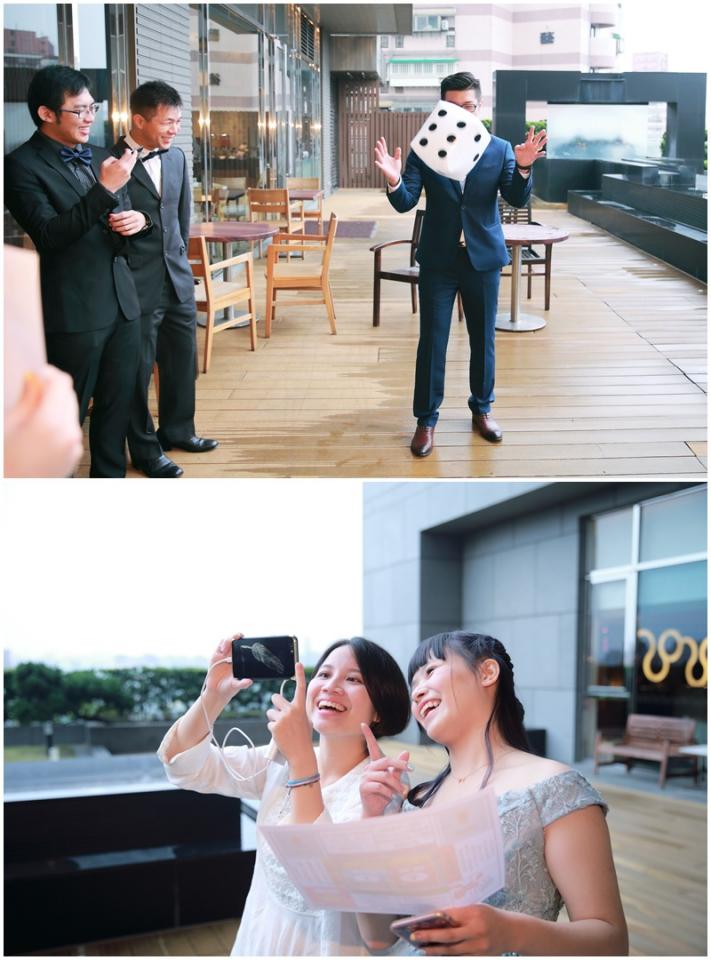 台北婚攝小游@大風車婚宴餐廳 堯與潔 婚禮紀錄 饅頭爸團隊1123_Blog_033.jpg