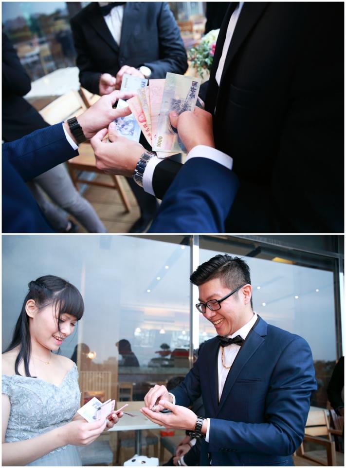 台北婚攝小游@大風車婚宴餐廳 堯與潔 婚禮紀錄 饅頭爸團隊1123_Blog_034.jpg