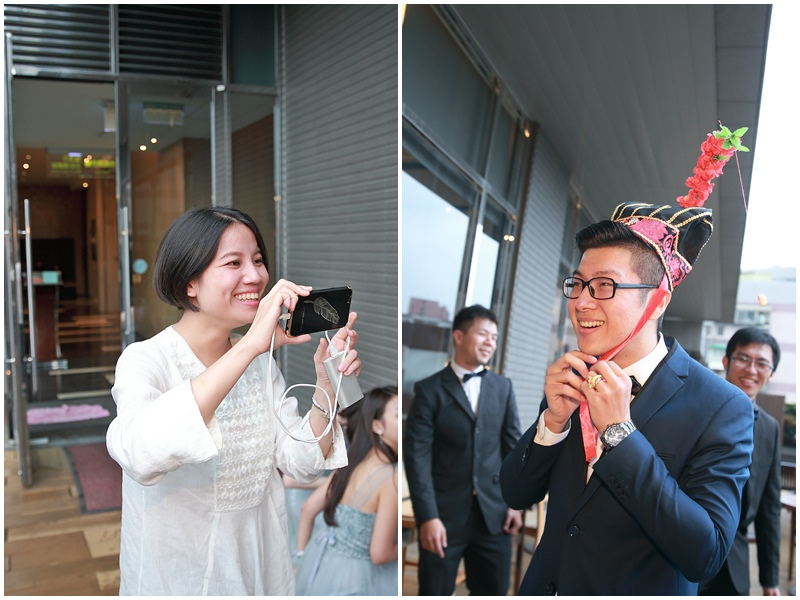 台北婚攝小游@大風車婚宴餐廳 堯與潔 婚禮紀錄 饅頭爸團隊1123_Blog_035.jpg