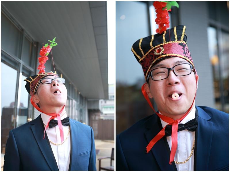 台北婚攝小游@大風車婚宴餐廳 堯與潔 婚禮紀錄 饅頭爸團隊1123_Blog_036.jpg