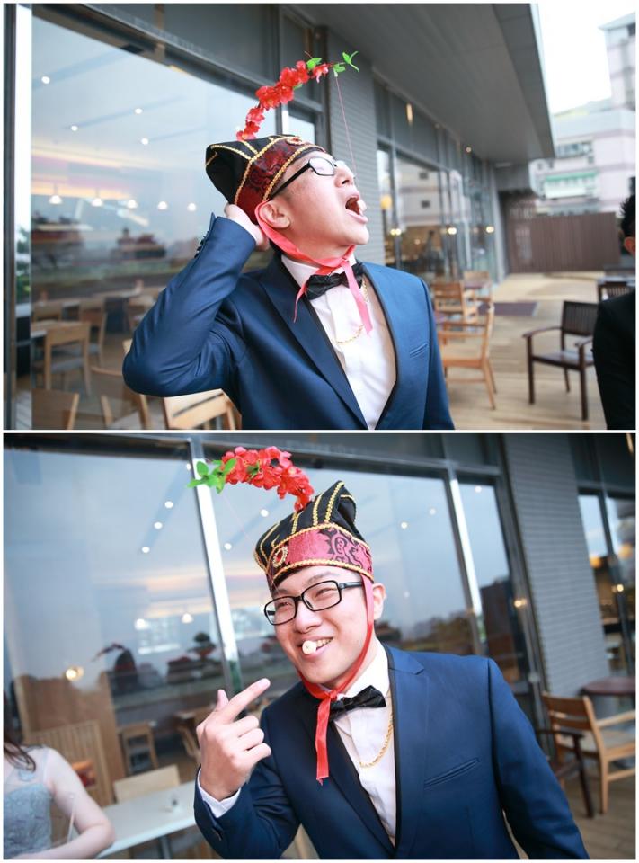 台北婚攝小游@大風車婚宴餐廳 堯與潔 婚禮紀錄 饅頭爸團隊1123_Blog_037.jpg