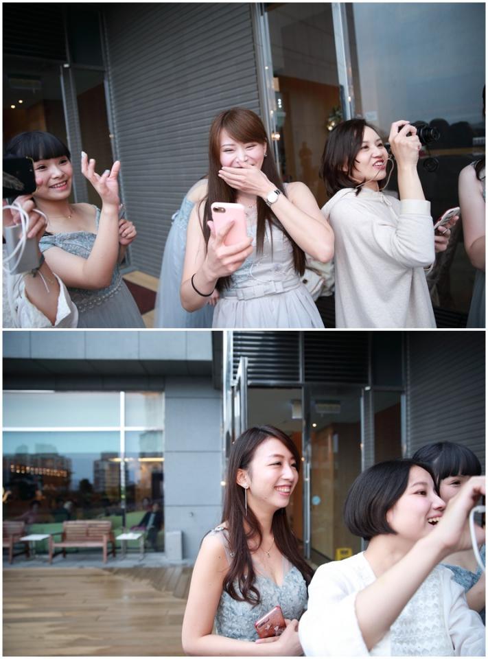 台北婚攝小游@大風車婚宴餐廳 堯與潔 婚禮紀錄 饅頭爸團隊1123_Blog_038.jpg