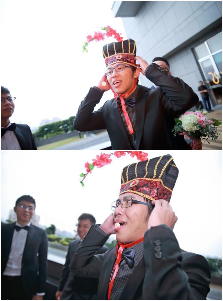 台北婚攝小游@大風車婚宴餐廳 堯與潔 婚禮紀錄 饅頭爸團隊1123_Blog_039.jpg