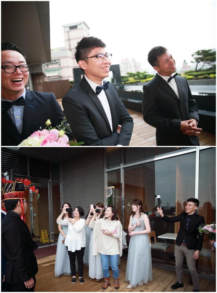 台北婚攝小游@大風車婚宴餐廳 堯與潔 婚禮紀錄 饅頭爸團隊1123_Blog_040.jpg